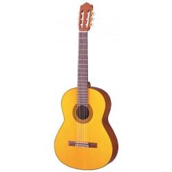 Yamaha C 80 Acoustic Guitar