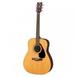 Yamaha F 350 W/C Acoustic...