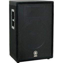 Yamaha A 15 Speaker