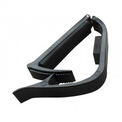 ALICE CAPO GUITAR A007 EA