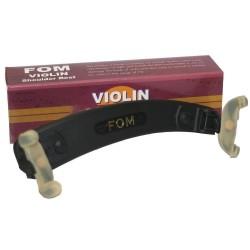 FOM Violin Shoulder Rest -...